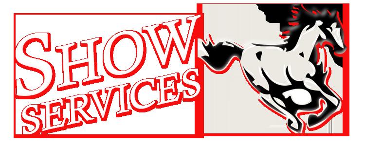 Show Services